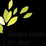 Ouverture d'une succursale des Pompes Funèbres du Léman à Lausanne