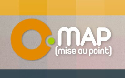 Emission « Mise au Point » du 16 décembre 2018