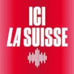 """Emission """"Ici la Suisse"""" - La thanatopraxie, l'art de préserver les corps"""