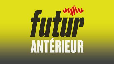 Emission de radio «Futur antérieur» sur le tabou de la mort
