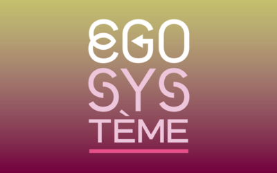 Emission de radio «Egosystème» sur le deuil périnatal