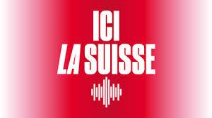 Emission «Ici la Suisse» – La thanatopraxie, l'art de préserver les corps