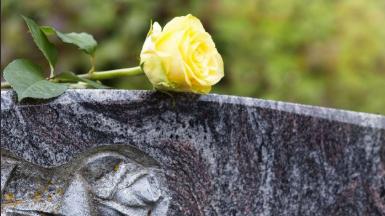 Les nouveaux rituels autour de la mort
